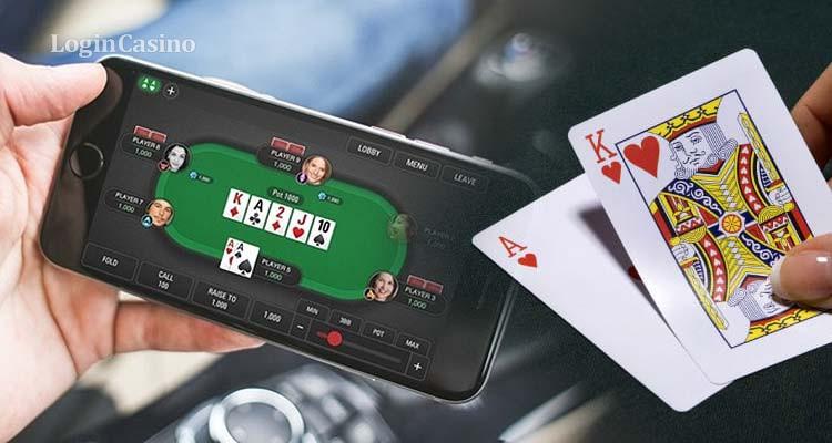 Звезды мирового покера соберутся за одним столом в ноябре