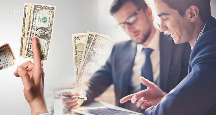 Отказ от американских инвестиций привел мирового букмекера к росту акций