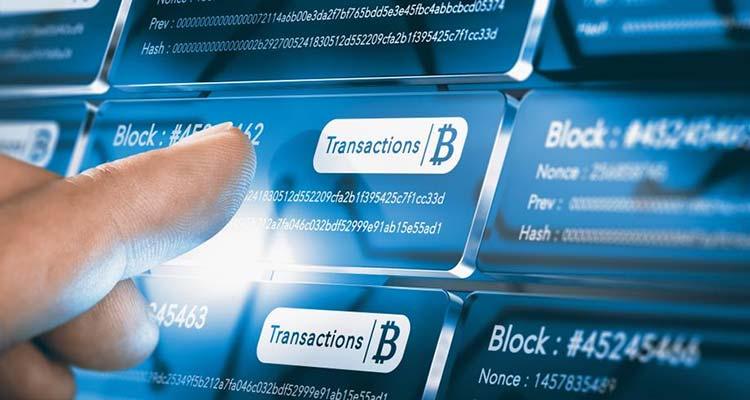 доступность биржевых платформ побуждает большое количество людей экспериментировать с торговлей