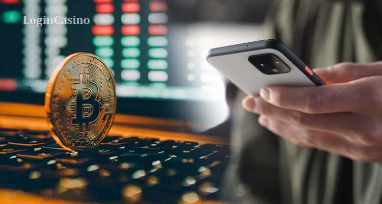 Программа гемблинг-самоисключения распространится на крипто- и фондовые биржи