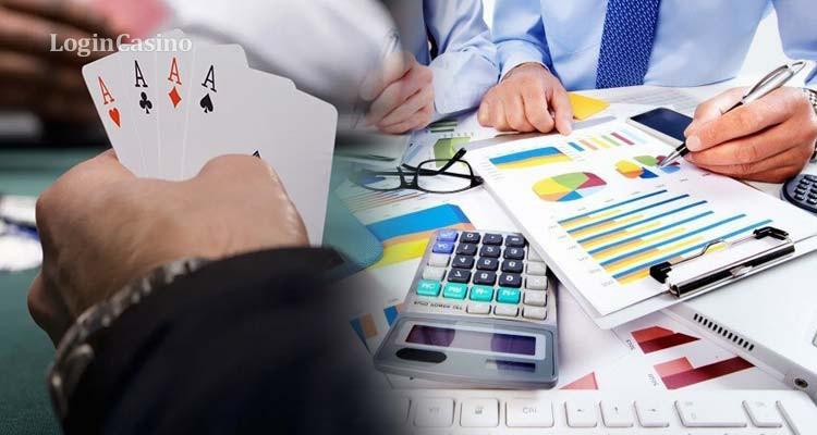 Проблемы игорного рынка Украины – высокие лицензионные сборы и налоги