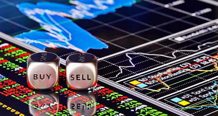 Среди цифровых бирж топовые позиции традиционно заняли Binance