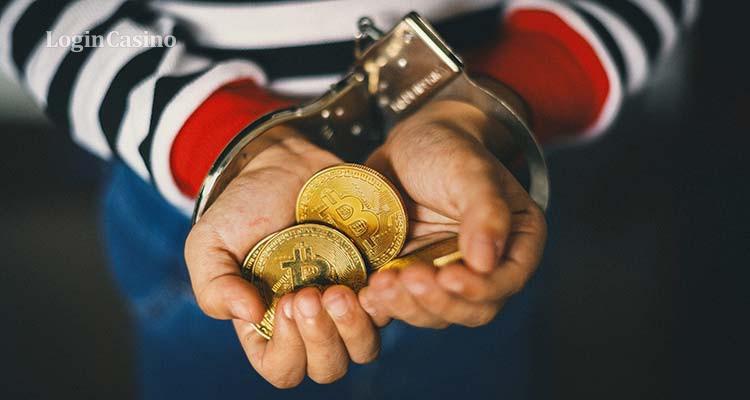Минфин подготовил новые санкции – арест за укрытие криптовалюты