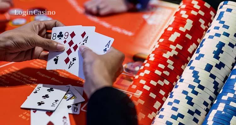 WSOP сообщает о проведении новых онлайн- и «живых» турниров