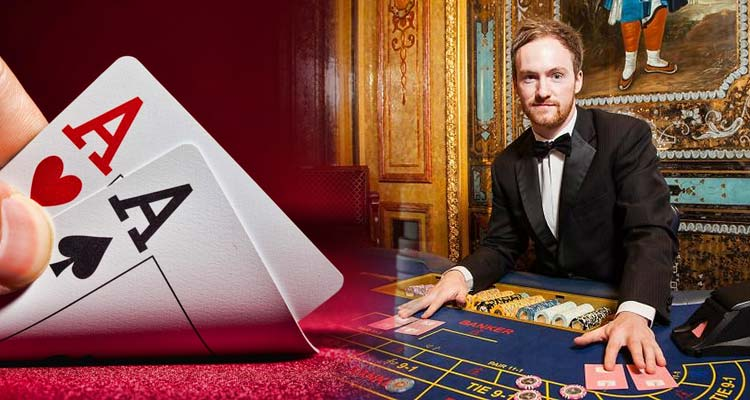 В случае продолжения ограничений последствия для сектора казино окажутся разрушительными.