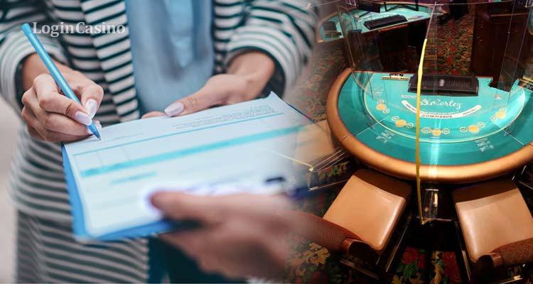 Владельцы казино в Шотландии выступили против закрытия сектора на карантин