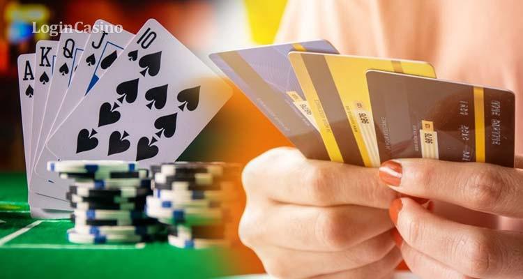 Российскому сектору онлайн-казино грозят реформы и вмешательства