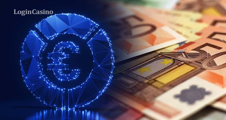 Евросоюз создает единую цифровую валюту Центрального банка