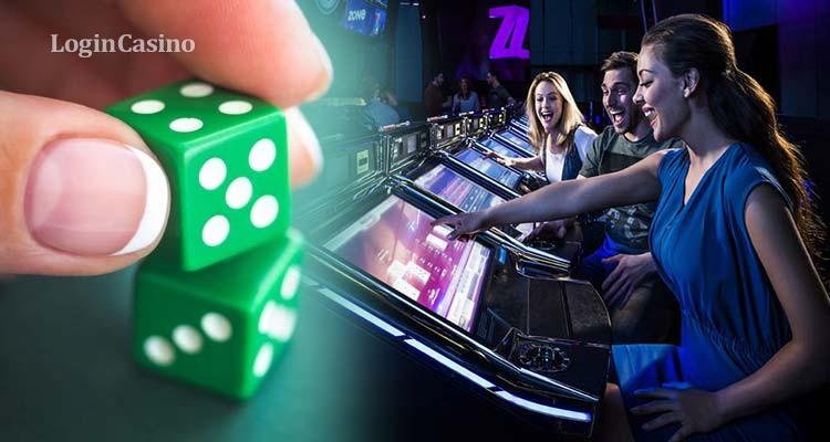 Последнее наземное казино Швейцарии вышло в онлайн