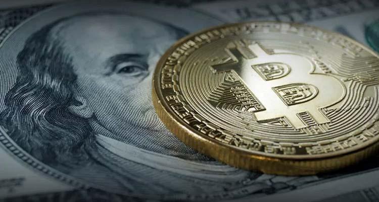 покерные платформы были в числе первых, кто интегрировал биткоин в свои платежные системы