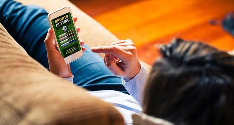 Ситуация с онлайн-казино менее оптимистичная