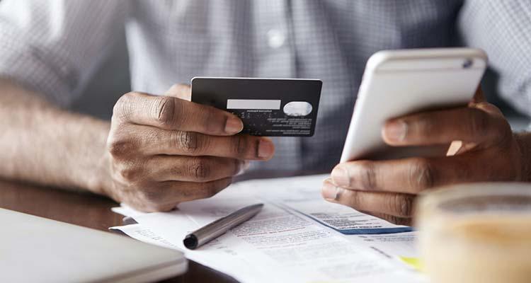 платежная платформа обновила сервисы с акцентом на безопасность и защиту данных