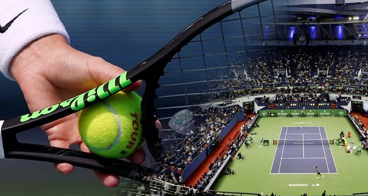 В Stats Perform заявили, что планируют повысить авторитет теннисисток WTA
