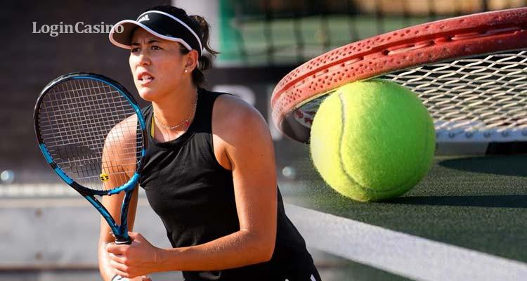 WTA поможет болельщикам лучше разбираться в ставках на женский теннис