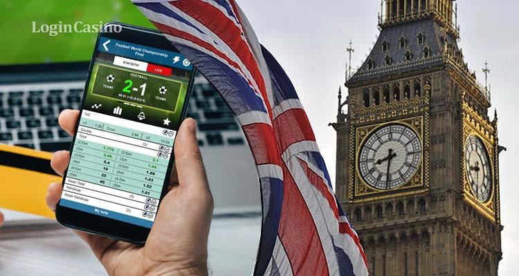 Великобритания пересматривает закон об азартных играх: что ждет игорный рынок