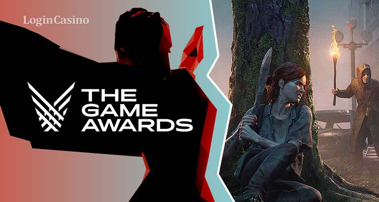 На The Game Awards 2020 определили лучшую игру года