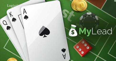 Статьи на тему онлайн казино доход от обыгрывания казино