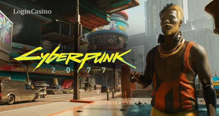 Sony массово возвращает средства за недоработанную Cyberpunk 2077