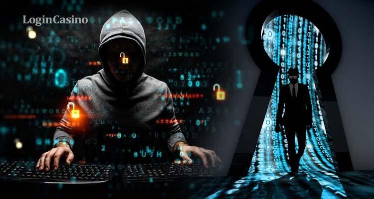 Количество DDoS-атак на букмекеров и онлайн-игры выросло более чем на 280% в 2020 году
