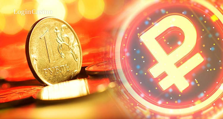 Когда цифровой рубль появится в обращении: прогноз эксперта