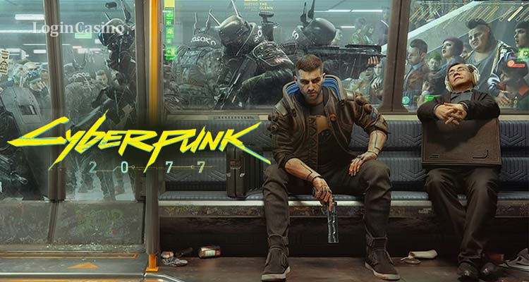 Геймеры Cyberpunk 2077 пожаловались на проблемы с сохранениями в игре