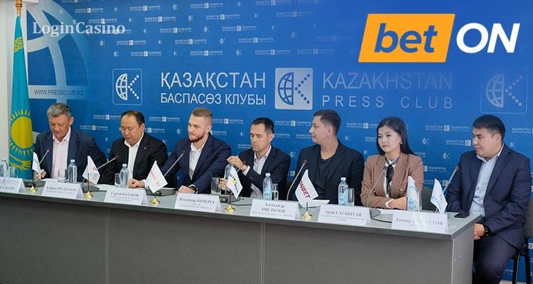 Казахстанские букмекеры против ЦУС и борются против ошибок новой системы