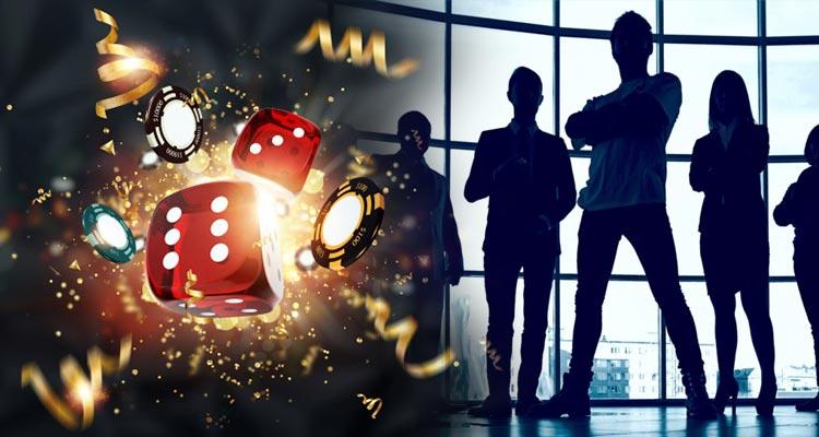 Об экспонентах и спонсорах Ukrainian Gaming Week 2021