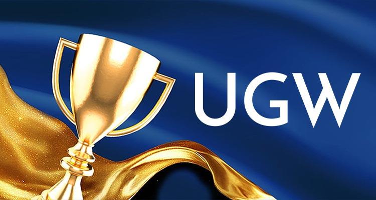 О UGW Awards