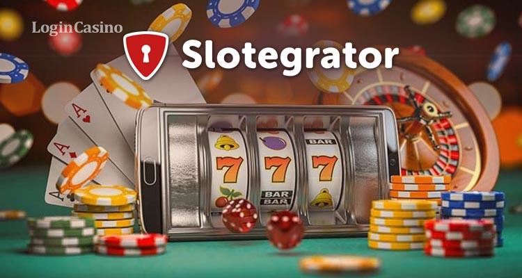 iGaming-агрегаторы становятся все более популярными на зарубежных рынках – представитель Slotegrator