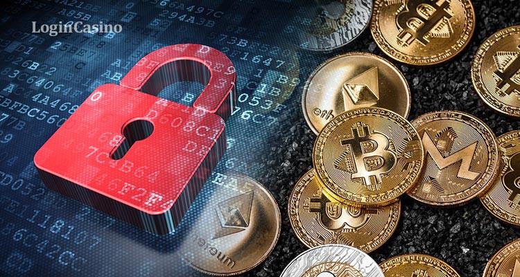 Великобритания закрыла рынок криптовалюты для новых операторов