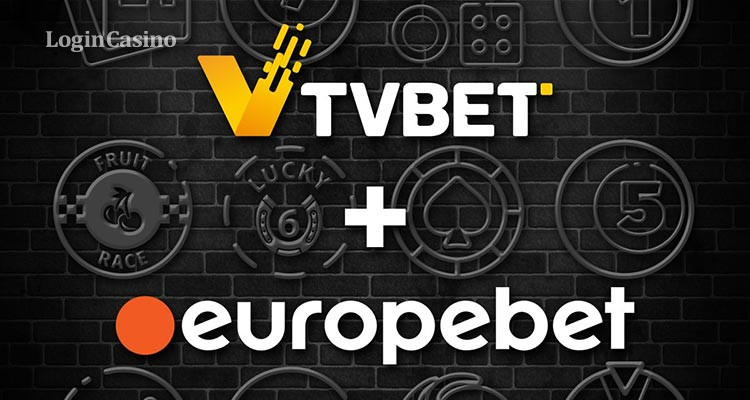 Компания TVBET расширила присутствие на рынке Грузии