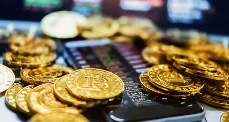 Реформа криптовалютного сектора