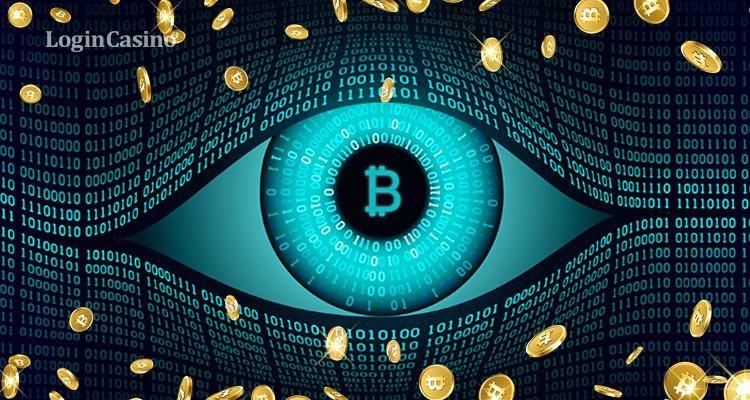 FinCEN обяжет криптобиржи проверять личность всех клиентов