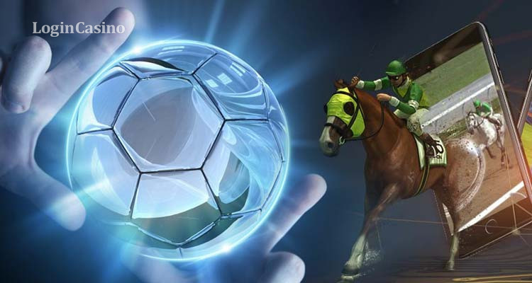 Спортивный беттинг перенесут в виртуальную реальность