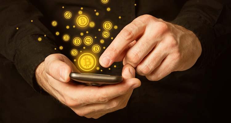 Закон также разрешает вторичную торговлю цифровыми активами