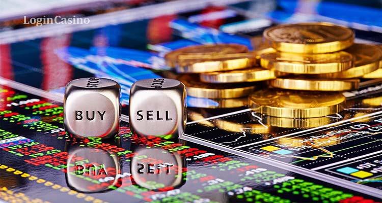 В Сербии узаконили выпуск и торговлю цифровыми активами