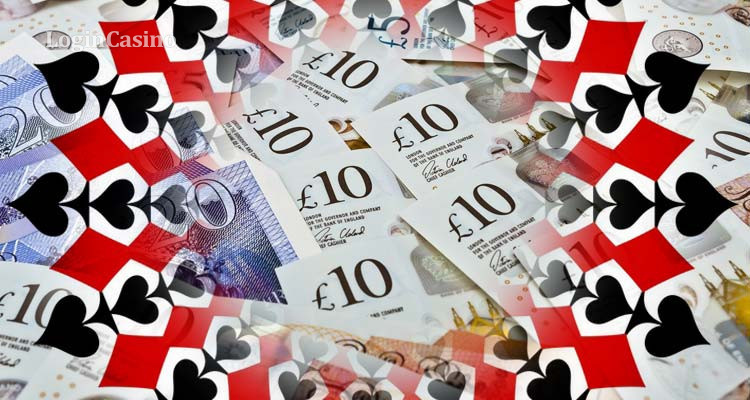 GambleAware собрала £10 млн пожертвований от игорных провайдеров