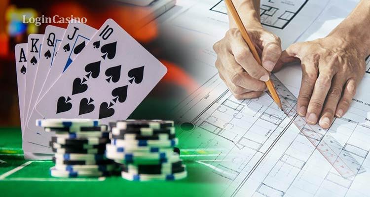 Индийский оператор казино и отелей построит IR-курорт в Гоа