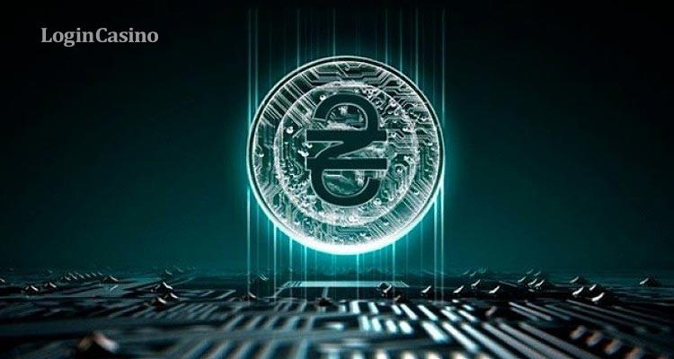 Stellar поддержит разработку украинской криптовалюты – Минцифры