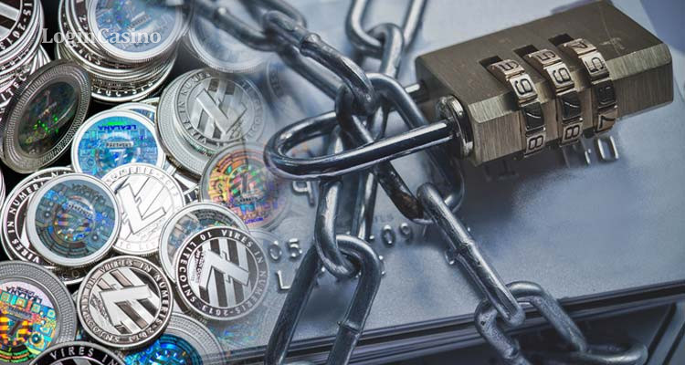 Центробанк РФ разрешил блокировать счета клиентов за операции с криптовалютой