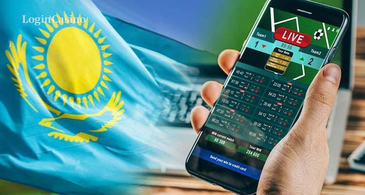 В случае проблем с ЦУС в Казахстане будут искать альтернативу – Бадри Шаинидзе