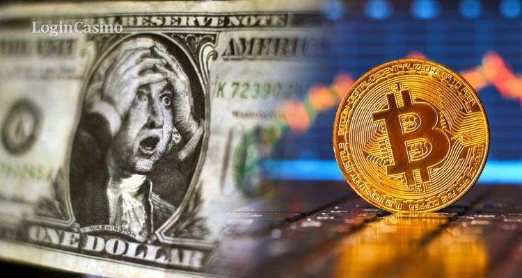Криптовалютам требуется регулирование на международном уровне – Кристин Лагард