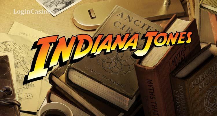 Bethesda показала тизер новой игры про Индиану Джонса: будет ли эксклюзив для Xbox?
