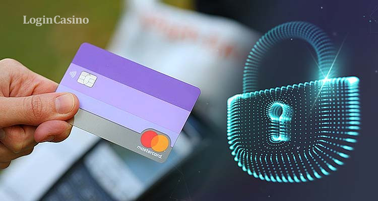 Платежный сервис Сбербанка попал под санкции ЦБ из-за операций на игорном рынке