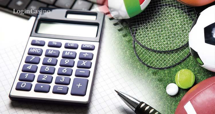 Нормы о новой базе расчета целевых отчислений букмекеров в РФ вступили в силу