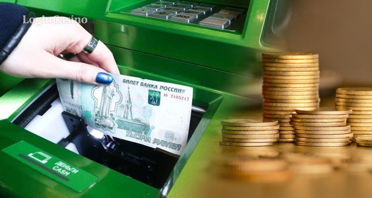 Сбербанк России может выпустить собственный стейблкоин этой весной