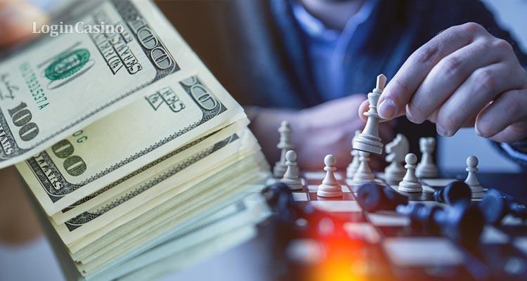 Entain раскрыла сумму сделки по покупке балтийского игорного оператора Enlabs