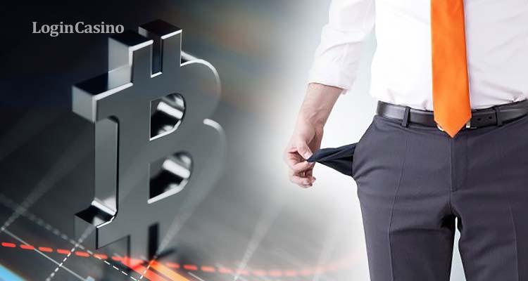 Российские чиновники должны избавиться от криптовалют до 1 апреля 2021 года