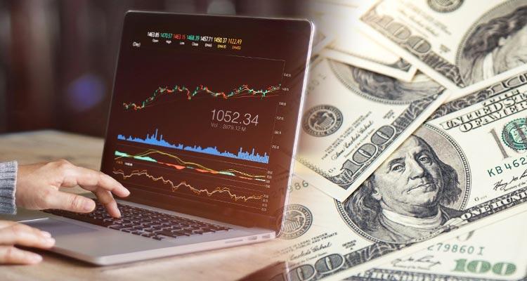 трейдерам сообщают, что биржа якобы является крупнейшим в мире и наиболее надежным обменным учреждением