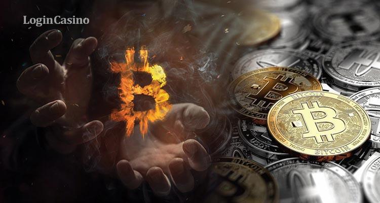 SEC США сообщила о мошенничестве криптобирж с активами неамериканских инвесторов